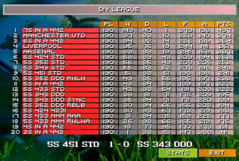league-defaulttactics.png