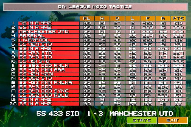 league-mozg.png
