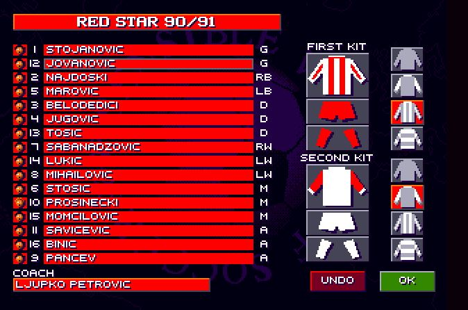 RedStar.JPG