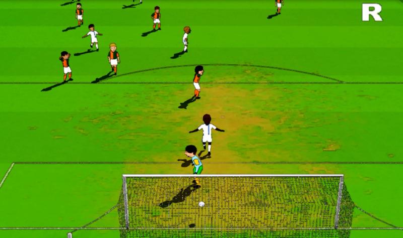 Replay_SS2006_PS2_1.jpg