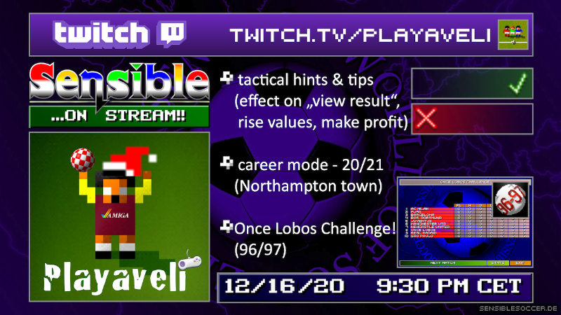 20-12-16_stream_announce.png
