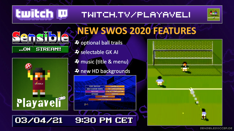 21-03-04streamannounce.png