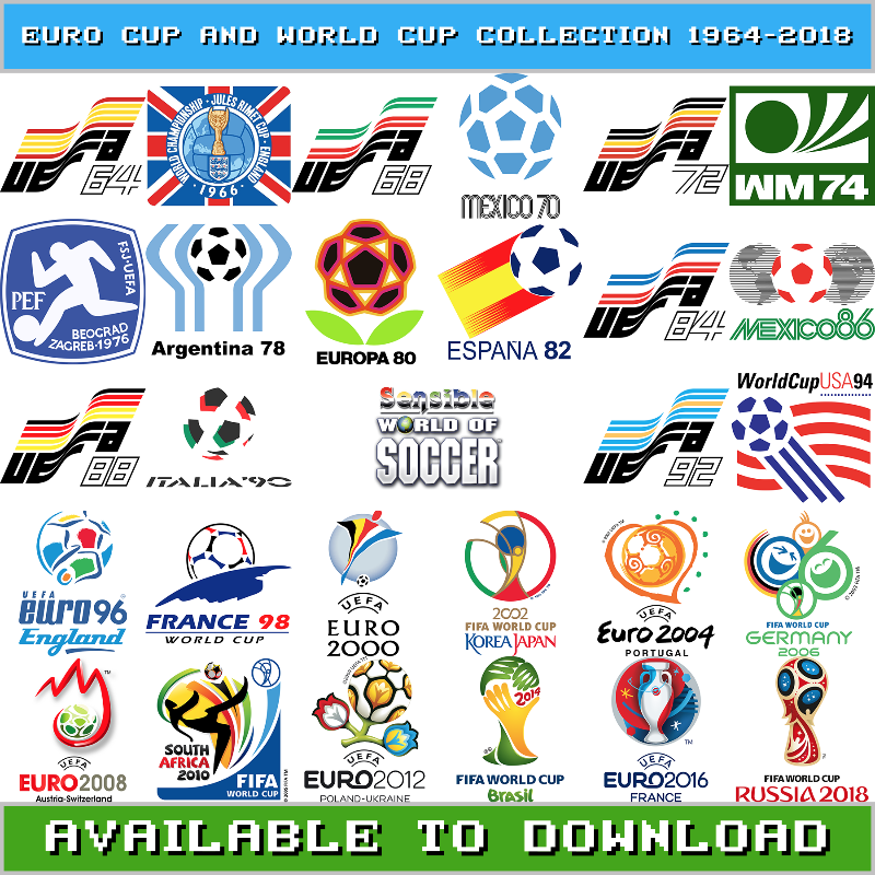 EUROCUPANDWORLDCUPCOLLECTION1964-2018.png