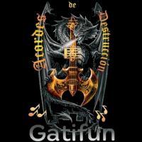 gatifun's Avatar